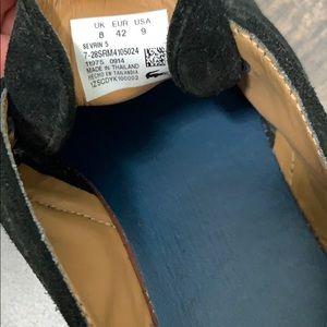 Lacoste Shoes - Lacoste men's shoes